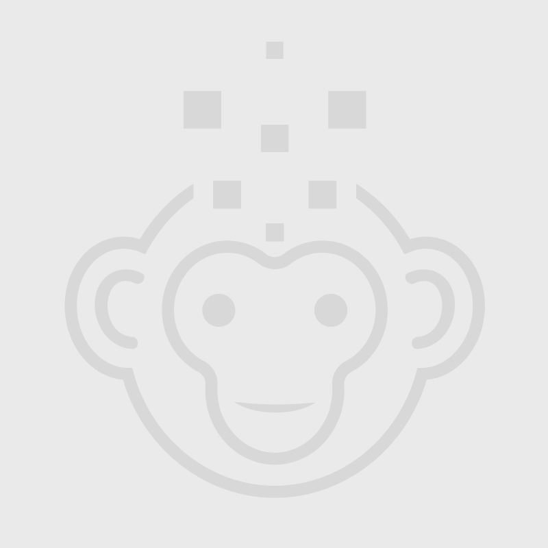 96GB Memory Upgrade Kit (12x8GB) PC3-10600R