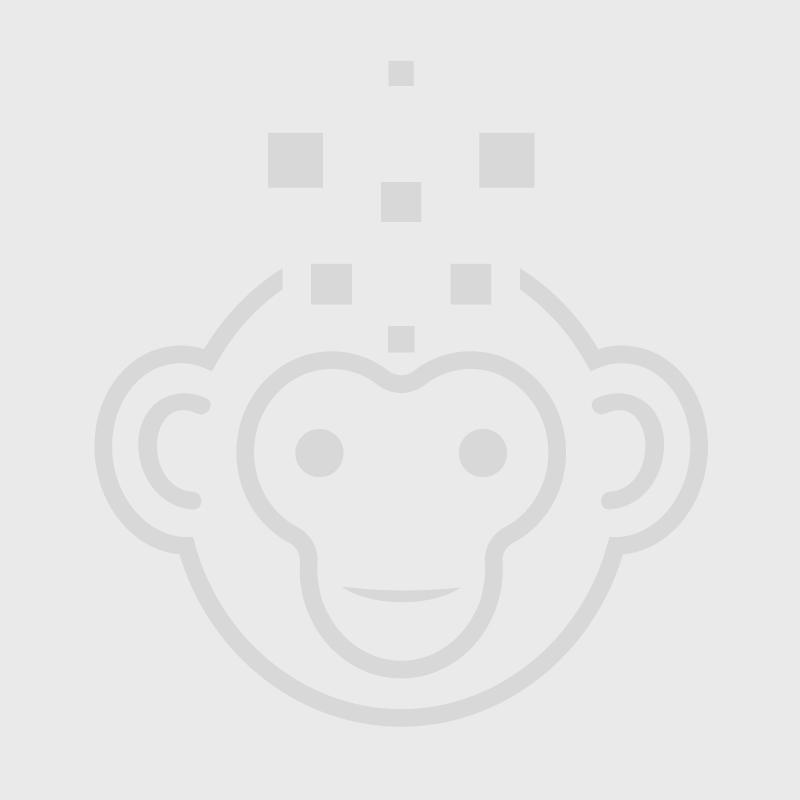 Refurbished Dell PowerEdge R540 8-Port